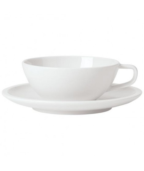TAZZA TÈ CON PIATTINO ARTESANO ORIGINAL 240 ML