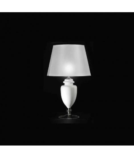 VELAB LAMPADA DA TAVOLO DUCALE CM 51H