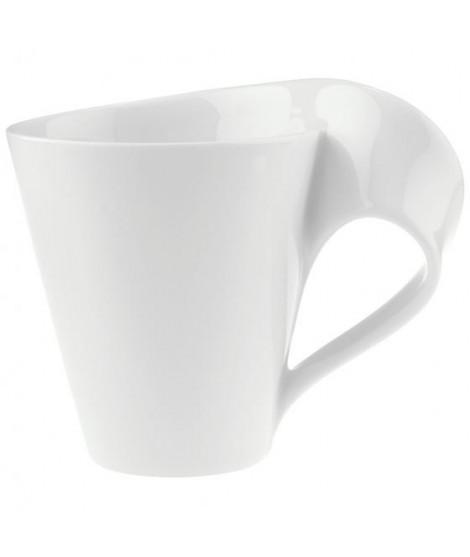 NEW WAVE CAFFÈ TAZZA DA CAFFELLATTE 400 ML