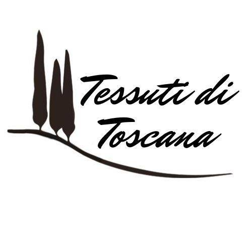 TESSUTI DI TOSCANA