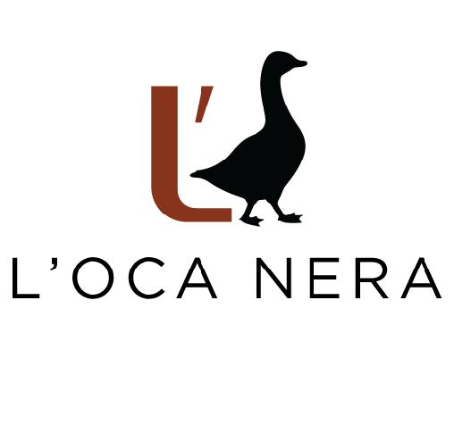 LOCA NERA