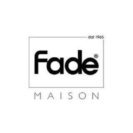 FADE MAISON