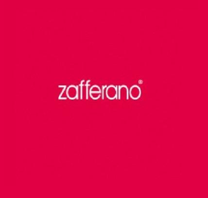 ZAFFERANO