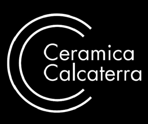 CERAMICHE CALCATERRA