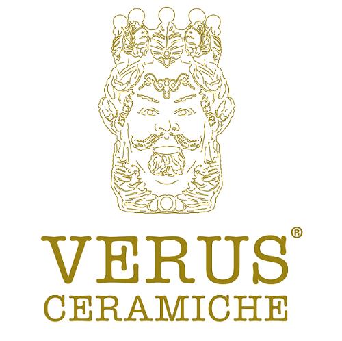 VERUS CERAMICHE