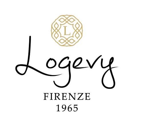 LOGEVY