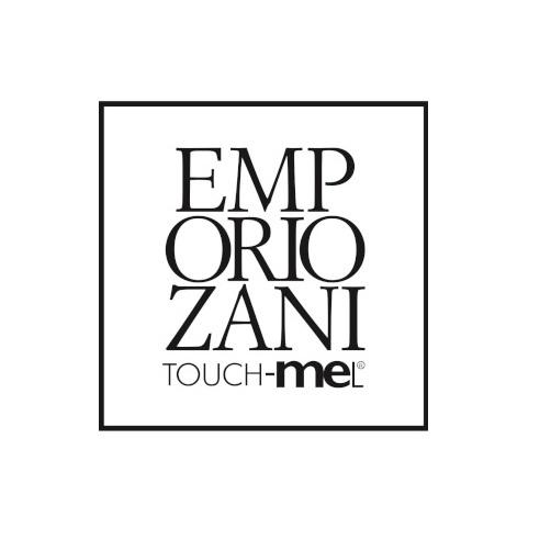 EMPORIO ZANI TOUCH-MEL