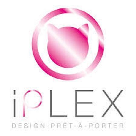 IPLEX DESIGN SRL