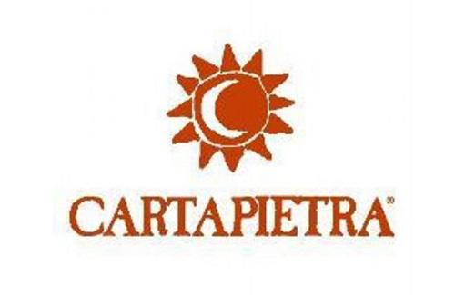 CARTAPIETRA