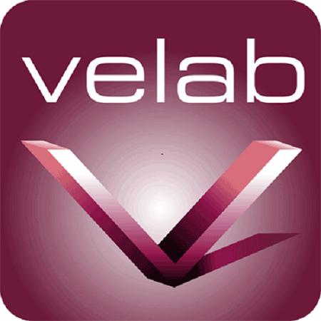 VELAB
