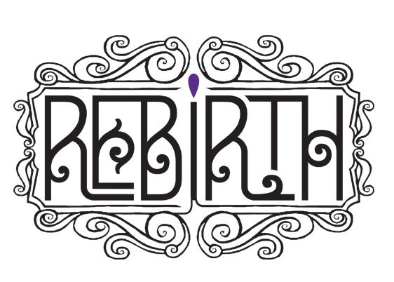 CERAMICHE REBIRTH